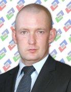 Силантьев Александр Викторович, Руководитель РКС Федерации СБЕ (ММА) РБ