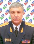 СИБАЕВ ДЕНИС ВАГАПОВИЧ, Председатель Попечительского совета ФСБЕ ММА РБ